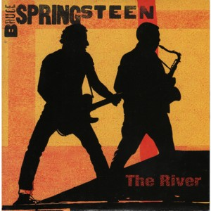 http://tiendastonepony.com/2889-6193-thickbox/the-river-cd-single-promocional-espana-2001-rarisimo.jpg