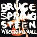 35% Oferta - 2LP WRECKING BALL (EUROPA 2012) EDICION EUROPEA DOBLE VINILO+CD