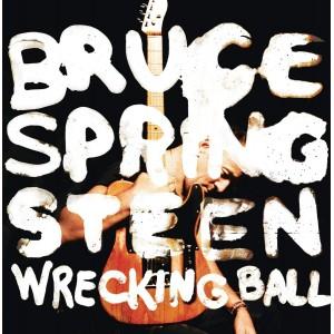 https://tiendastonepony.com/2890-6197-thickbox/35-oferta-2lp-wrecking-ball-europa-2012-edicion-europea-doble-vinilocd.jpg