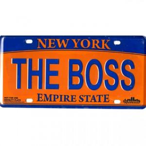 http://tiendastonepony.com/2892-6200-thickbox/matricula-the-boss-new-york-empire-state.jpg