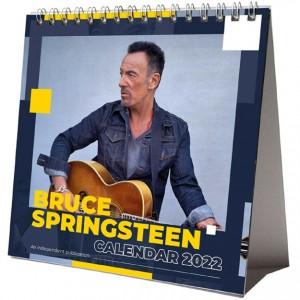 https://tiendastonepony.com/2903-6222-thickbox/calendario-sobremesa-2022.jpg