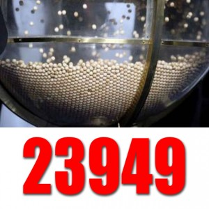 https://tiendastonepony.com/2904-6231-thickbox/loteria-navidad-2021-n-23949-.jpg