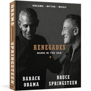 https://tiendastonepony.com/2906-6239-thickbox/renegades-born-in-the-usa-by-barack-obama-bruce-springsteen-en-ingles-320-paginas.jpg