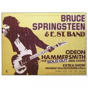 https://tiendastonepony.com/2912-6258-thickbox/30-oferta-placa-metal-vintage-bruce-springsteen-hammersmith-1975.jpg