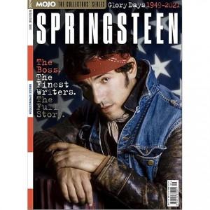 https://tiendastonepony.com/2915-6272-thickbox/revista-mojo-collectors-series-26-especial-bruce-springsteen-reino-unido-132-pag.jpg