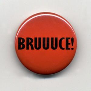 http://tiendastonepony.com/397-thickbox/50-oferta-chapa-bruuuce-bruce-springsteen.jpg