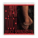 50% Oferta - MAGNET HUMAN TOUCH
