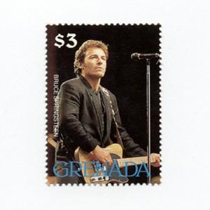 http://tiendastonepony.com/573-thickbox/30-oferta-sello-original-grenada-1988-muy-buscado.jpg