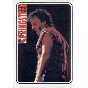 http://tiendastonepony.com/588-thickbox/calendario-bolsillo-1993-portugal-born-in-the-usa.jpg