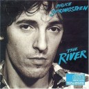 2CD THE RIVER (1980)