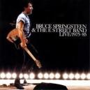 3CD LIVE/1975-85 (1986)