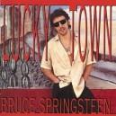CD LUCKY TOWN (1992)