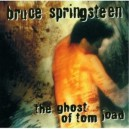 CD THE GHOST OF TOM JOAD (1995)