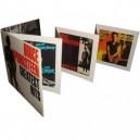 CD GREATEST HITS (1995) RARA EDICION DESPLEGABLE