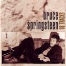 CD 18 TRACKS (1999)