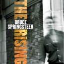 CD THE RISING (2002)