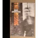 CD THE RISING (2002) EDICION LUJOSA DIGIPACK
