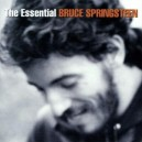 3CD THE ESSENTIAL BRUCE SPRINGSTEEN (2003)