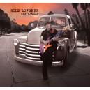 NILS LOFGREN - OLD SCHOOL - CD 2011