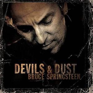 http://tiendastonepony.com/909-thickbox/cddvd-devils-dust-2005.jpg