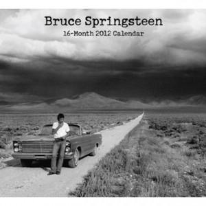 http://tiendastonepony.com/92-thickbox/60-oferta-calendario-oficial-2012.jpg