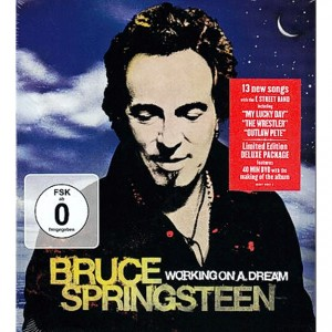 http://tiendastonepony.com/941-thickbox/cddvd-working-on-a-dream-2009-edicion-lujosa.jpg