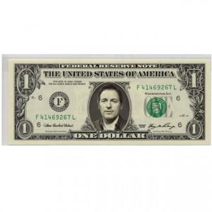 http://tiendastonepony.com/96-thickbox/billete-1-dolar-bruce-curso-legal.jpg
